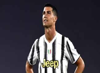 Cristiano-Ronaldo-Juventus-Turin