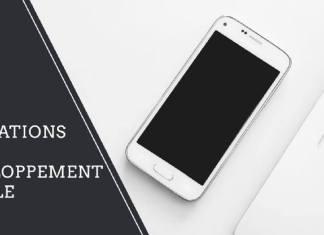 10 formations vidéo pour apprendre le développement mobile (en Français)