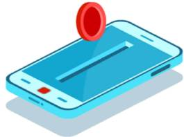 Comment trouver un iPhone pas cher www.kafunel.com economie-telephone-forfait