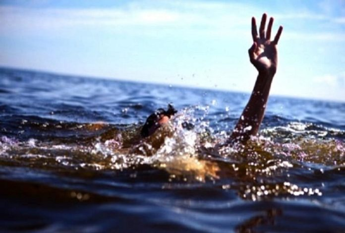 Drame www.kafunel.com Mort de 9 personnes par noyade à la plage de Malika, 3 introuvables!