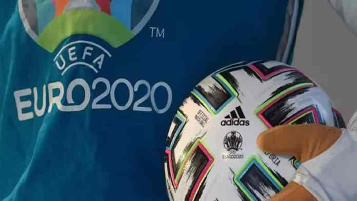 Euro-2020-decouvrez-le-calendrier-complet-de-la-competition