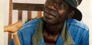 Film documentaire «El Maestro» www.kafunel.com une voix de maître qui résonne toujours