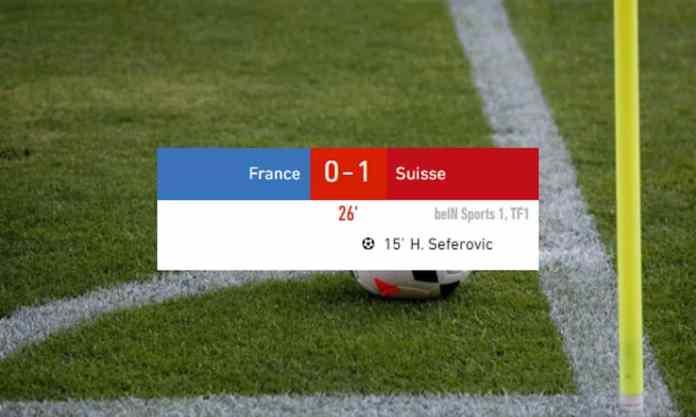 France - Suisse en direct, Euro, Huitièmes de finale, Lundi 28 Juin 2_ - www.kafuel.com Capture 136 -