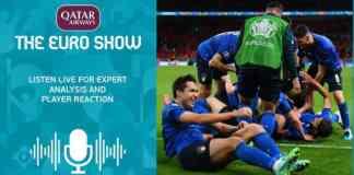 Italie-Autriche - de l'UEFA EURO 2020 UEFA.com - www.kafunel.com Capture 101