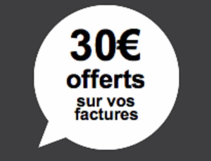 Orange jusqu'à 150€ offerts www.kafunel.com parrainage-orange