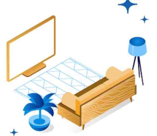Regarder une chaîne TV gratuite sans décodeur TV www.kafunel.com maison-television-20