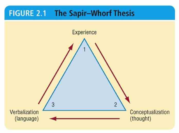 SapirWhorfHypothesis 2
