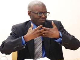 Souleymane-Bachir-Diagne