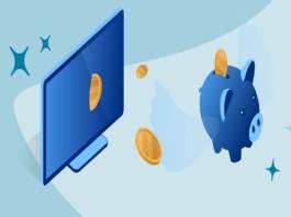 TV gratuite www.kafunel.com comment bénéficier de chaînes TV sans payer tv-gratuite