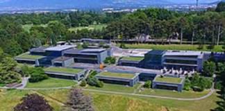 World_Economic_Forum_headquarters