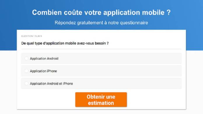 banniere-ccc-application