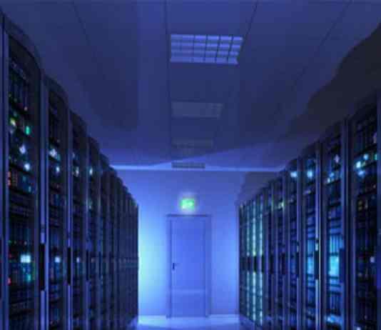 macky-sall-le-data-center-de-diamniadio-est-une-grande-revolution-pour-la-souverainete-digitale