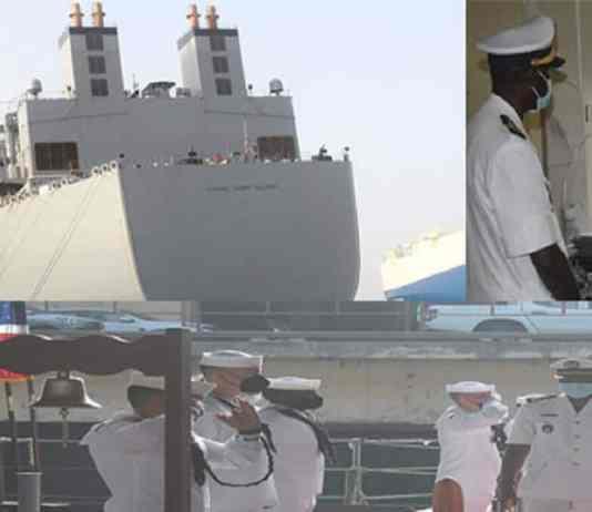 momar-le-bateau-militaire-uss-hershel-woody-williams-au-port-de-dakar