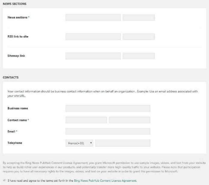 Bing-News-soumission-etape-2