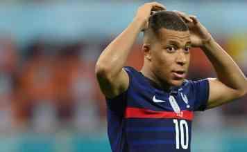 Euro de foot www.kafunel.com le parquet de Paris enquête sur des tweets racistes contre les Bleus