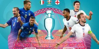 Finale de l'EURO 2020, Italie-Angleterre - UEFA EURO 2020 - KAFUNEL.com_ - www.kafunel.com Capture 235 -