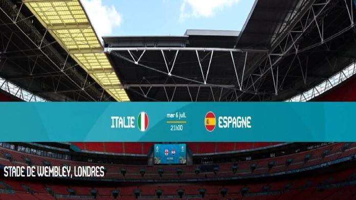 Italie-Espagne - Informations sur le match - UEFA EURO 2020 - KAFUNEL.com_ - www.kafunel.com Capture 233 -