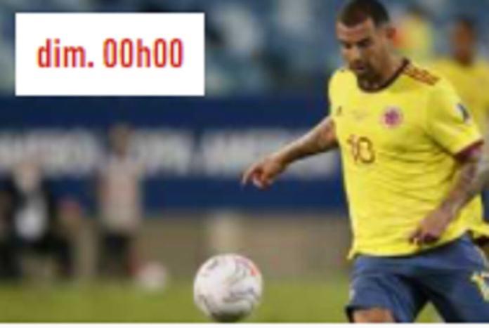 Les matches de tous les sports en direct, résultats et classements en_ - www.kafunel.com Capture 215 -