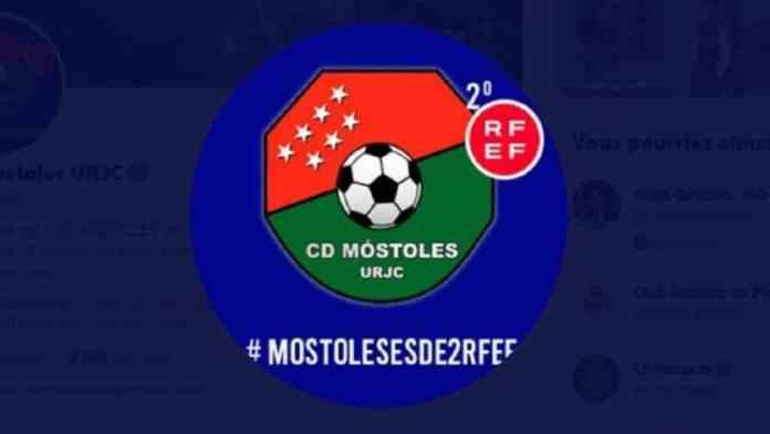 Logo_Mostoles-