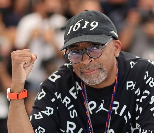 Portrait www.kafunel.com Spike Lee, une âme africaine qui s'est révélée au Sénégal