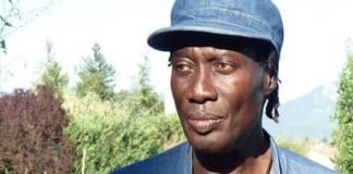 deces-de-l-acteur-senegalais-makena-diop