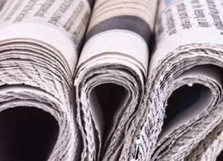 journaux-detaillent-la-feuille-de-route-du-general-moussa-fall