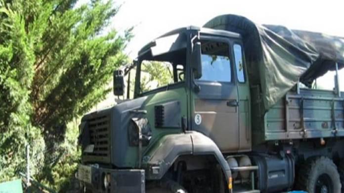 quatre-militaires-senegalais-blesses-dans-un-accident-de-vehicule-au-mali-dirpa
