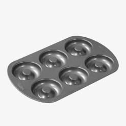 Donut form fra Wilton - 2105-0565