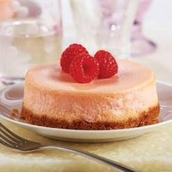 Mini spingform kage