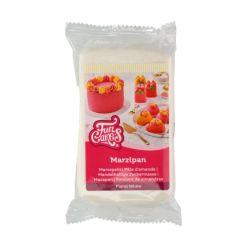 Marcipan Hvid 250g - FunCakes