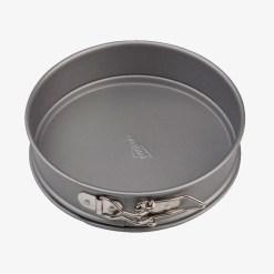 Patisse silvertop springform-ø20cm