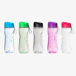 Sistema Drikkedunk Gripper Renew 800 ml - Mint