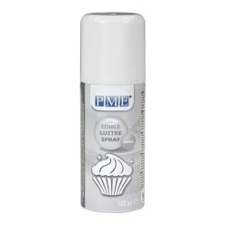 Sprayfarve – Perlemor 100 ml, PME