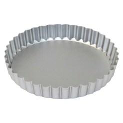 Tærteform Løs Bund – Ø15cm, PME