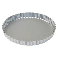 Tærteform-Løs-Bund–Ø15cm-PME