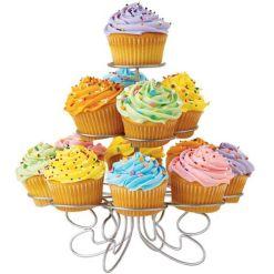 Cupcakes Stativ – Wilton