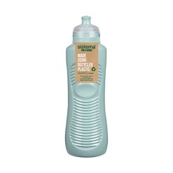 Sistema Drikkedunk Gripper Renew 800 ml - Mint