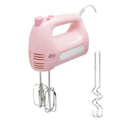 Håndmixer Pink - Bestron Sweet Dreams