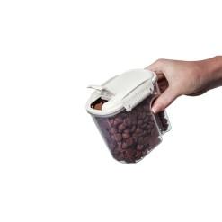 Sistema Bake Beholder It 645 ml