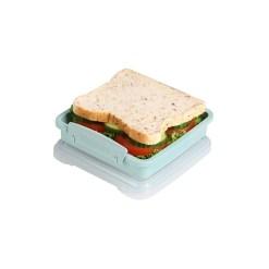 Sistema Sandwich Box Renew, 450 ml - Mint