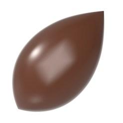 Chokoladeform Dråbe CW1673 - Chocolate World