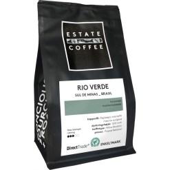 Kaffe Rio Verde Bourbon 200g - Estate Coffee