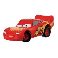 Lynet McQueen Topfigur fra Cars - Overig