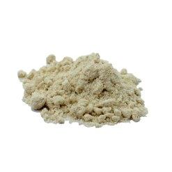 Bageenzym II - 1kg