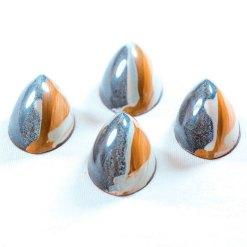 Chokoladeform PC42 - Pavoni