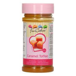 Karamel Toffee Sirup 100g - FunCakes