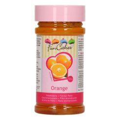 Appelsin Aroma 120g - FunCakes