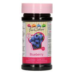 Blåbær Aroma 100g - FunCakes