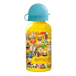 Emoji Drikkedunk 400ml