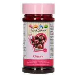 Kirsebær Aroma 120g - FunCakes